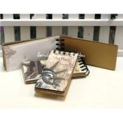 Notebook & Notepad